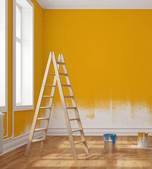 Pintura Geral