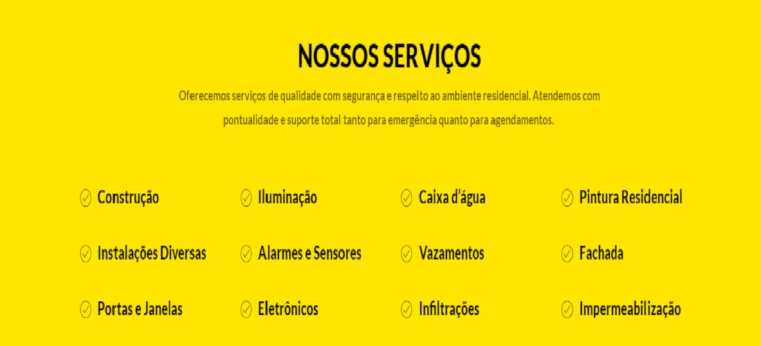 nossos-serviços